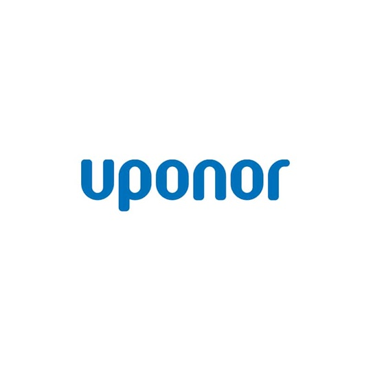 Uponor S-Press PLUS PPSU T 25-16-20